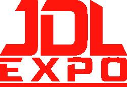 JDL EXPO du 23 au 25 juin 2021