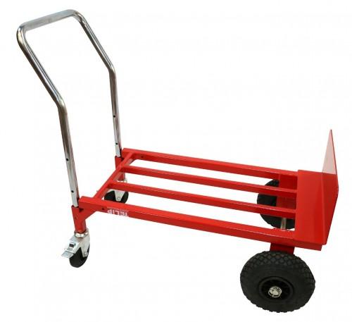 Diable chariot 300kg